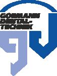 Goemann Dental-Technik Logo
